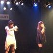 4/23 恵比寿LI…