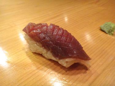 Ichikawa143