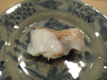 Ichikawa114