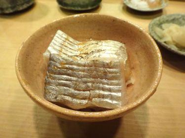 Ichikawa146