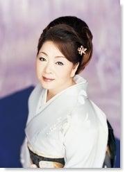 ◆淡墨桜/夏木綾子【5月21日発売】試聴