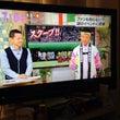 スクープ!福岡ドーム…
