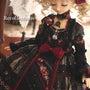 SD少女サイズドレス…