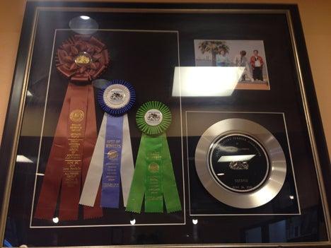 プリム トリミング 2014.4.26-3