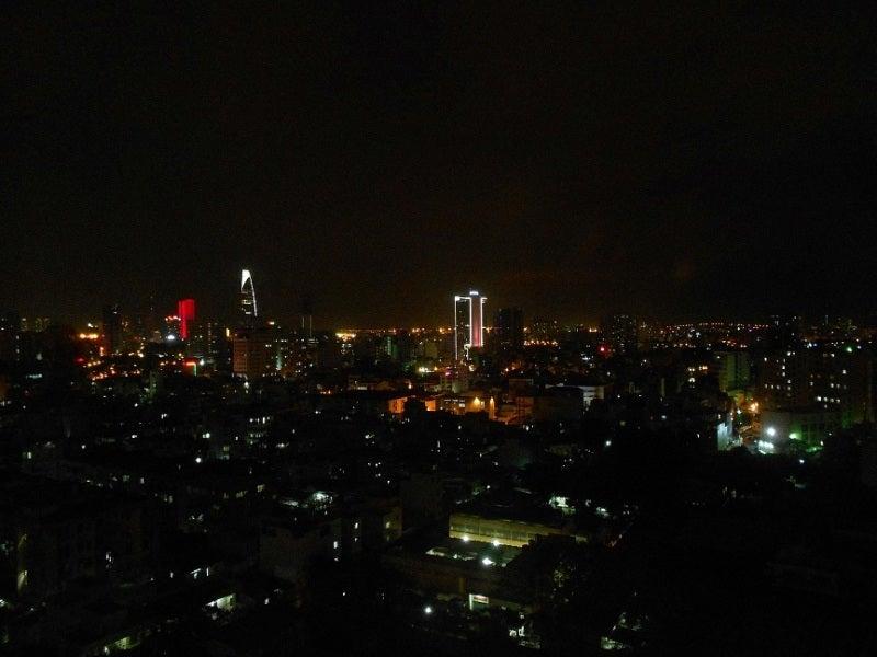 03_h-city-n