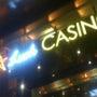 カジノで勝負!!