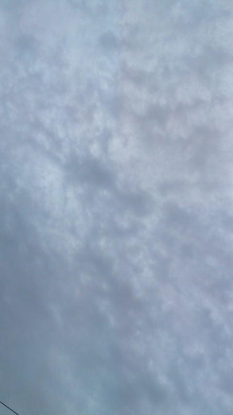 140428_1205~01.jpg