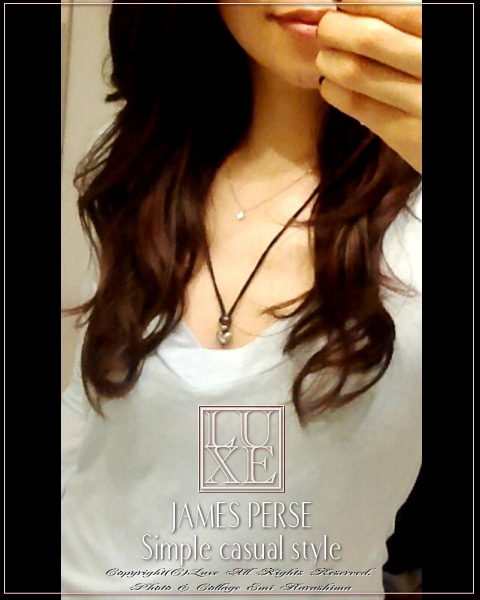 2014_04_JAMES_PERSE