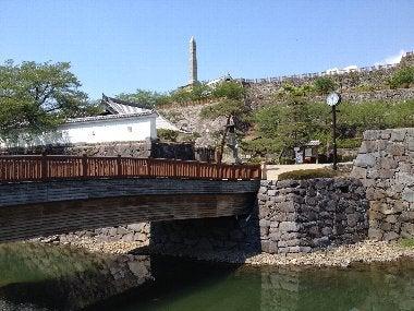 舞鶴公園3