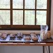 パン屋さん巡り~糸島…