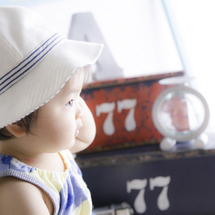 【写真有】1歳になっ…