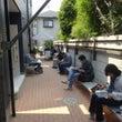 西荻窪見学会開催!
