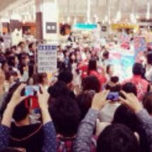 名古屋ありがとう♪
