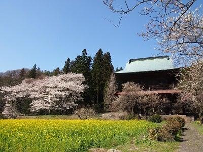 415応永寺