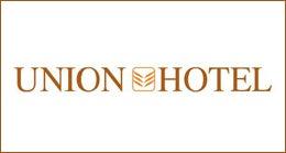 ユニオンホテル