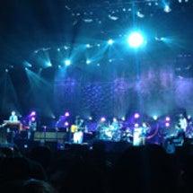 John Mayer…