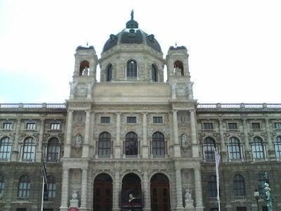 美術史美術館2