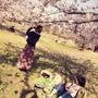 季刊ブログ春の号