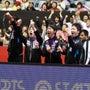 世界卓球選手権3日目