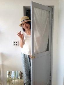 $◆◇◆ 小林昭子の日記 ◆◇◆