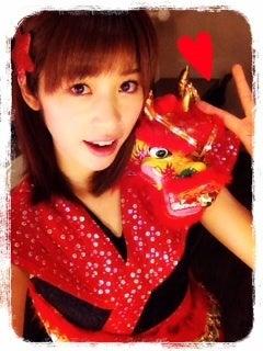 http://stat.ameba.jp/user_images/20140503/02/upfront-girls/22/f4/j/o0240032012927899037.jpg