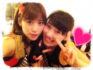 http://stat.ameba.jp/user_images/20140503/02/upfront-girls/4c/ee/j/o0360027012927899051.jpg