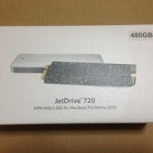 JetDrive 7…