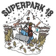 SUPERPARK1…