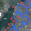 GW5/2 琵琶湖釣…