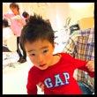 Kid'sday☆子…