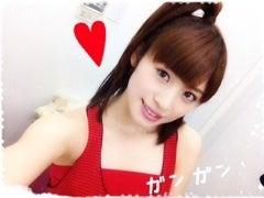 http://stat.ameba.jp/user_images/20140506/00/upfront-girls/0a/19/j/o0240018012931431255.jpg