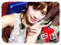 http://stat.ameba.jp/user_images/20140506/00/upfront-girls/67/e2/j/o0240018012931431262.jpg