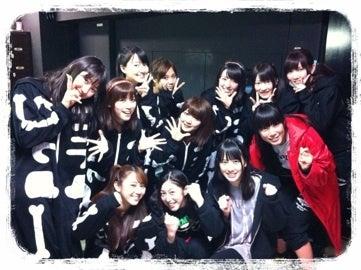 http://stat.ameba.jp/user_images/20140506/00/upfront-girls/d2/97/j/o0361027012931431258.jpg