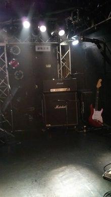 新ギターとYJM100