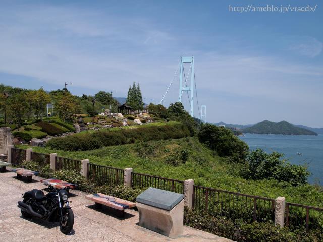 02 安芸灘大橋