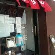 愛知県弥富市 麺屋は…