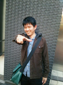 DSC_2630.JPG