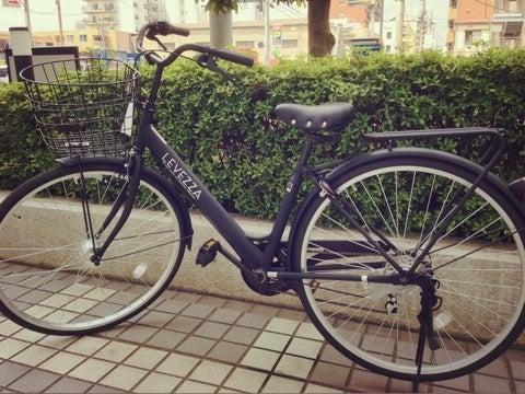 自転車の 自転車 登録 料金 : 自転車@コストコ|★going MAI ...