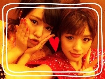 http://stat.ameba.jp/user_images/20140508/14/upfront-girls/68/ab/j/o0360027012934285427.jpg