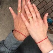 『結婚のご報告』