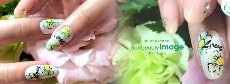 nail beauty image