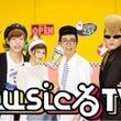 テレビ朝日系列『mu…