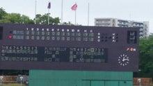 専大松戸高校野球部