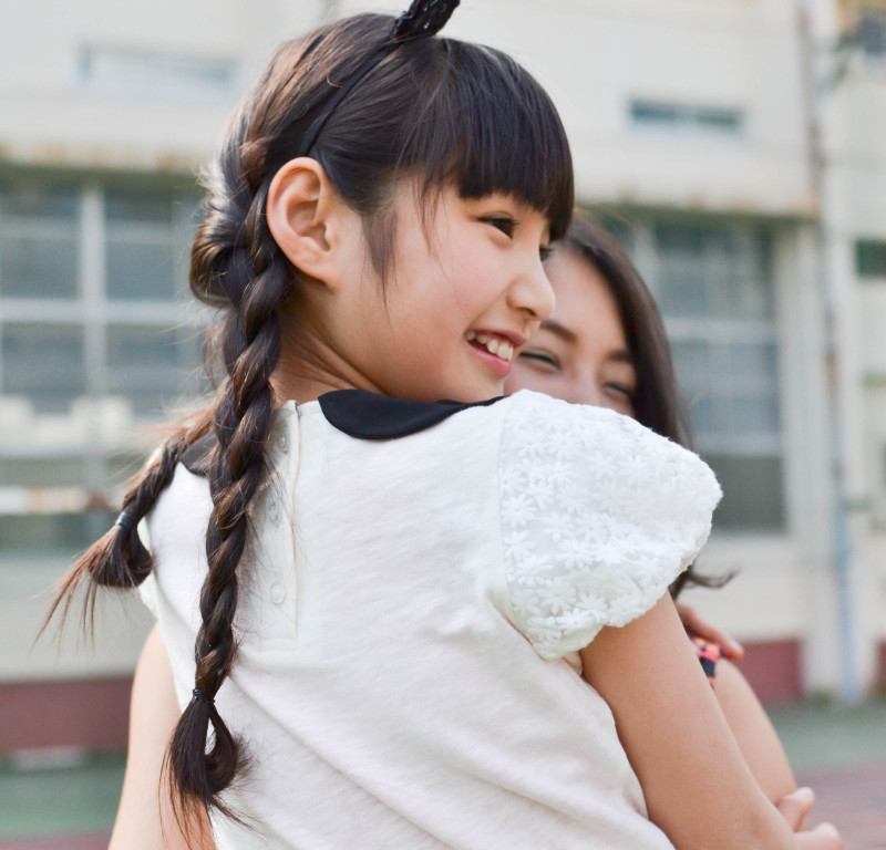 【小中学生】♪美少女らいすっき♪ 348 【天てれ・子役・素人など】©2ch.netYouTube動画>2本 ->画像>288枚