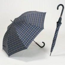 男性用日傘