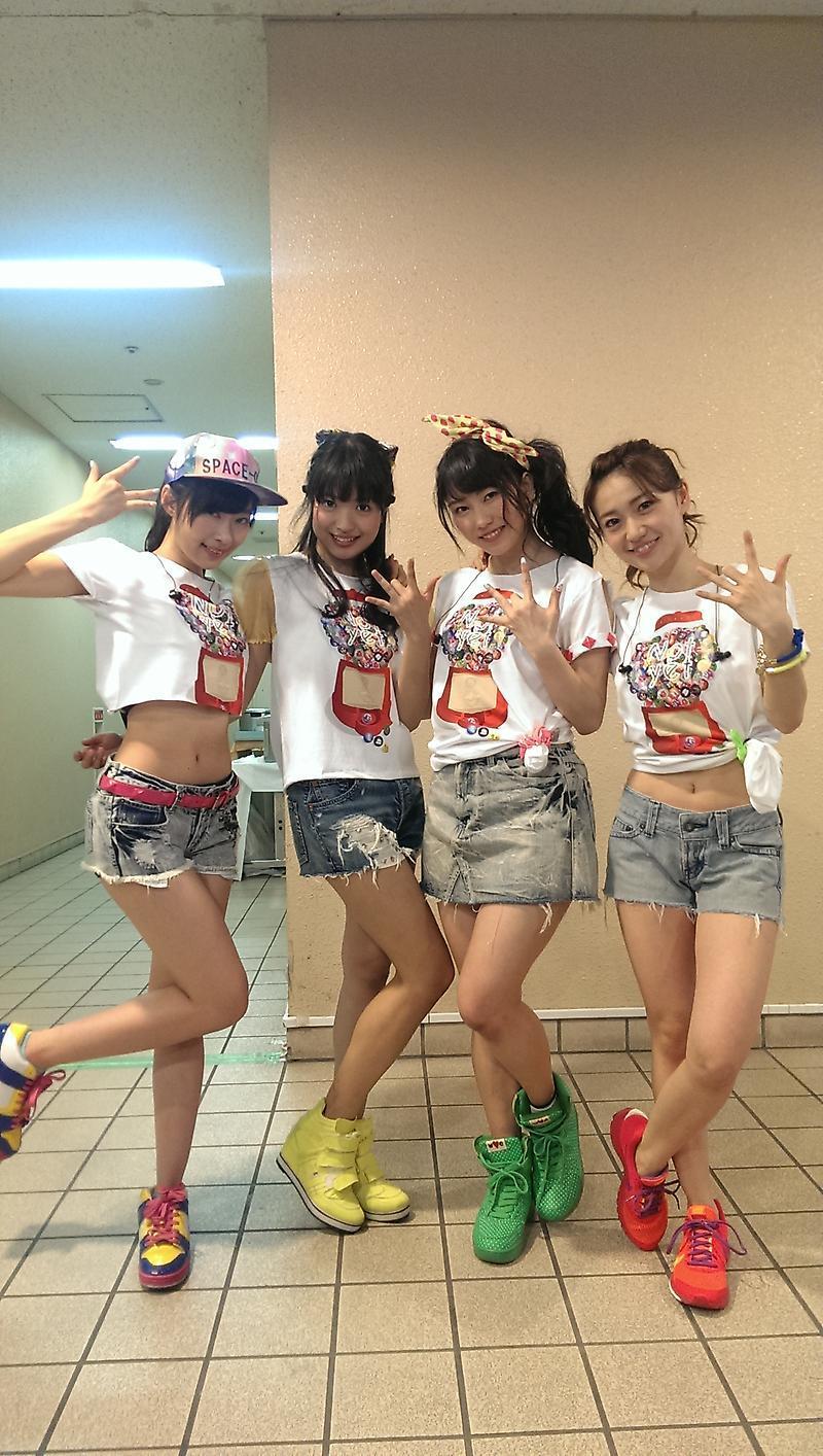http://stat.ameba.jp/user_images/20140512/03/akb48-shinoblo/c5/1a/j/o0800141412938396650.jpg