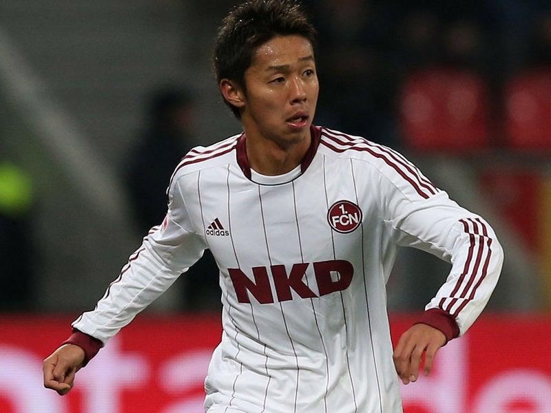 清武弘嗣 ブラジルワールドカップ W杯 サッカー 日本代表メンバー発表 決定 23名