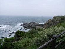 灯台周辺2
