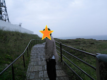 灯台周辺3