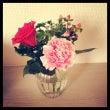 Flower…♡